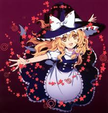 File:Marisa 4.jpg