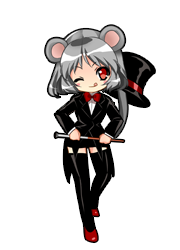 File:Nazrin Magician.png