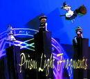 Prism Light Fragments