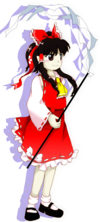 Archivo:Th13Reimu.png