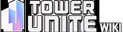 Tower Unite Wiki