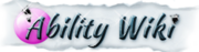Ability-Wiki-wordmark
