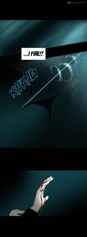 Tower of God 74 - 020