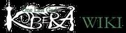Kubera-Wiki-wordmark