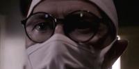 Dr. Specs