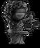 Lynching Statue