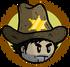 Sheriff Head Notification