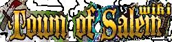 Town of Salem Wiki