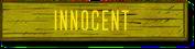 InnocentButtonHighlightSymbol