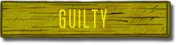 GuiltyButtonHighlightSymbol