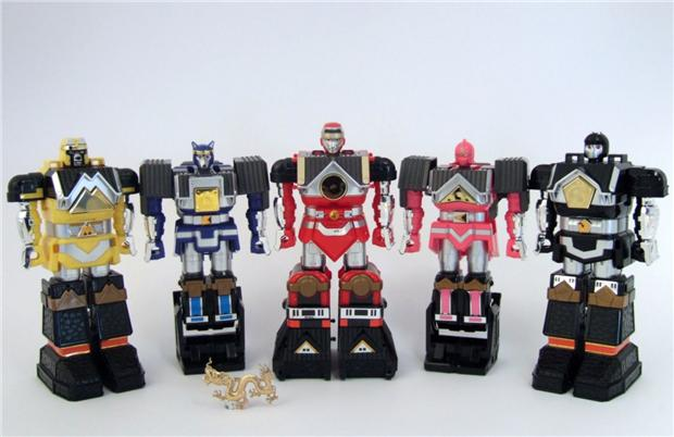 File:DX Shogunzords.jpg