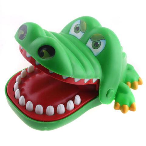 File:Crocodile Dentist.jpg