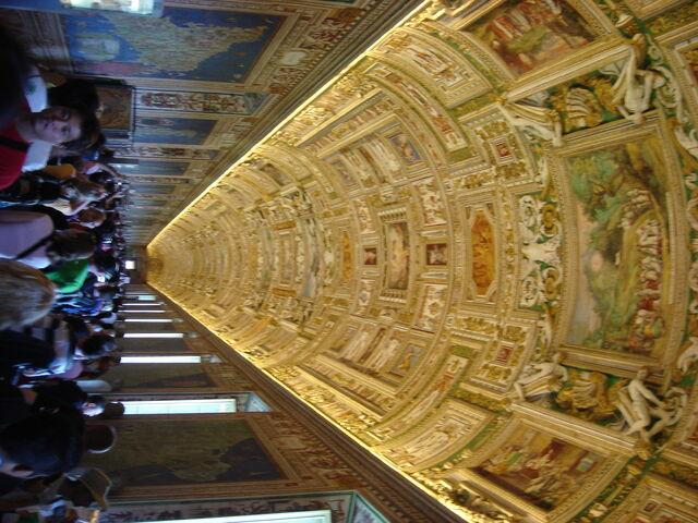 File:2006 09 24 Rome 003.jpg