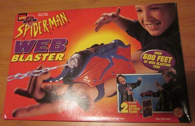 File:Spider-Man Web Blaster.jpg