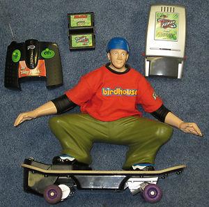 File:Tyco RC Tony Hawk Skateboard.jpg