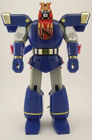 File:Power Rangers Ninjor Super Samurai mode.jpg