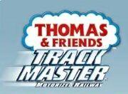 TrackMaster2014Logo