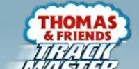 Thomas and Friends: Trackmaster