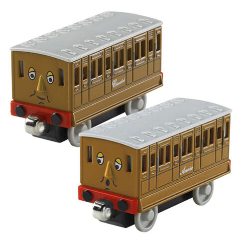 File:Z-thomas-and-friends-take-n-play-annie-and-clarabel-d-1-1-.jpg