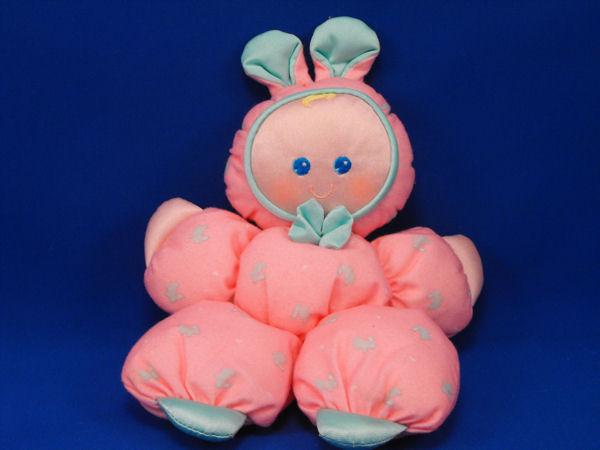 File:Fisherpricepinkrabbitslumberbaby.jpg