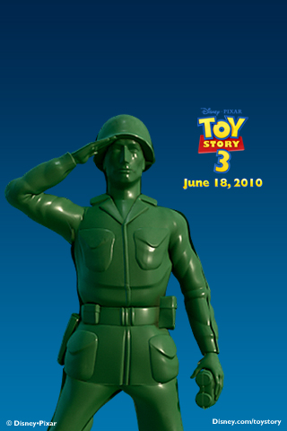Sarge U0026 The Bucket Of Soldiers | Toy Story Wiki | Fandom Powered By Wikia