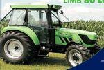 LIMB 80 LUXS MFWD-2006