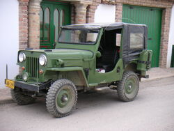 Willyjeep01