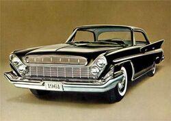 DeSoto1961