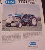 Long 1110-1977