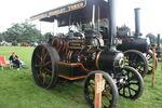 Fowler no. 15625 ST Crimson rambler U 7148 at Harewood 08 - IMG 0537