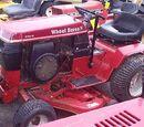 Wheel Horse 310-8