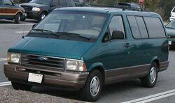 Ford-Aerostar-LWB