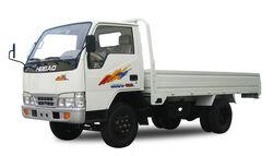 Heibao truck
