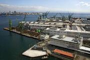 Kobe Kawasaki Shipbuilding Co02ds3200