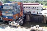 Panama Kanal 01 (40)