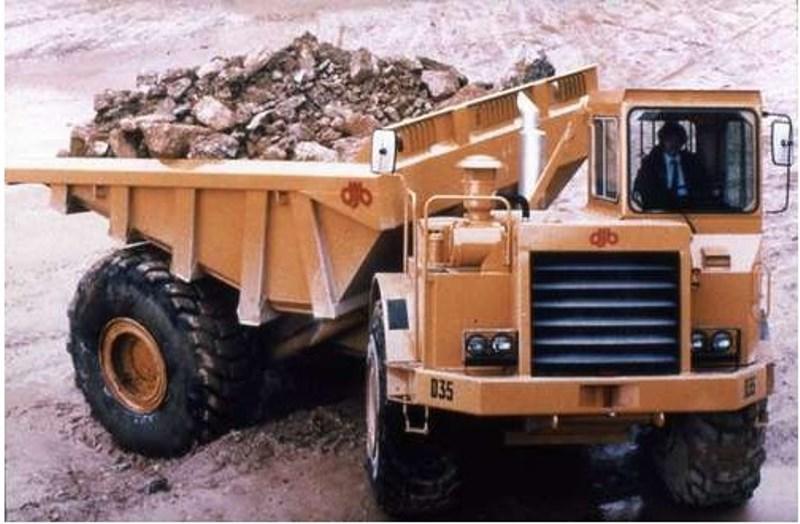 DJB ENGINEERING LIMITED  dumper a telaio articolato Latest?cb=20140802183440