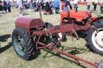 BMB Ploughmate sn P3925 at Cumbria 09 - IMG 0742