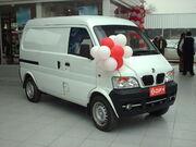 DFM Mini Van EQ5021