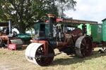 Burrell no. 4025 RR Pride of Dorset PR 6641 at Cheltenham 09 - IMG 3924