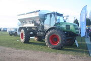 Multidrive 6185 spreader at Lamma - IMG 4597