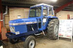 Leyland 285 - KNN 967V at Newark 09 - IMG 5933
