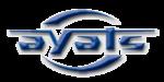 Ayats logo colour