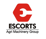 Escorts agri logo