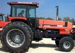 DA 9130 (orange) - 1991
