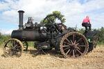 Fowler no. 2528 PE ex Beeby set 2 at Holcot 08 - IMG 0220