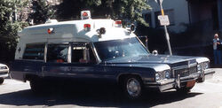DFVAC 1970s Cadillac Miller Meteor color .jpg