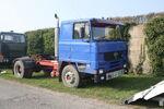 Foden? - C461 XRF at Donington CV 09 - IMG 6216
