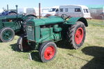 Fordson Standard at (864) Cumbria 09 - (IMG 0925