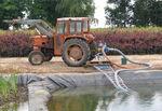 TractorPoweringWaterpump