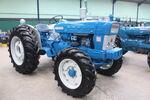 Roadless 65 no. 4620 - NBD 146F at Bath 2010 - IMG 8249